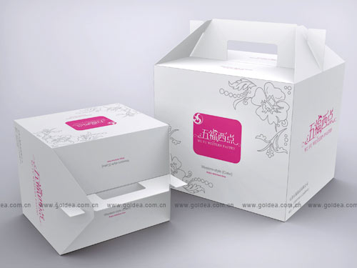 包装设计,北京包装设计公司